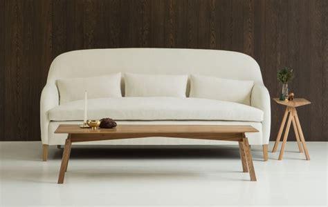 bench mark furniture design news furniture