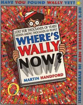 are you smarter than matt june 2010 are you smarter than matt answer books