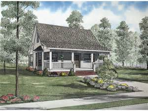 country cottage house plans with porches small cottage plans with porches studio design