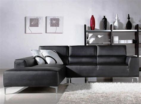 apartment sized furniture living room awesome apartment sized furniture living room pictures