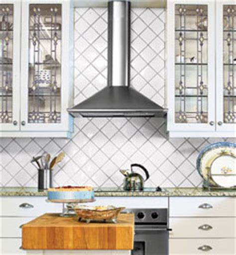 Types Of Kitchen Exhaust Fans by Kitchen Exhaust Fan Interesting Kitchen Kitchen Exhaust