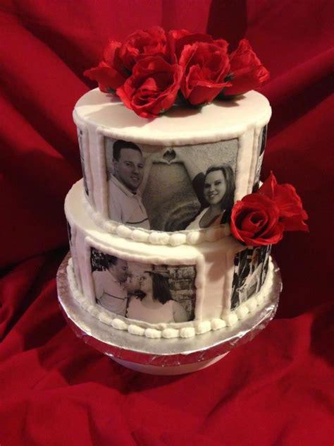 couples wedding shower cake ideas couples shower cake