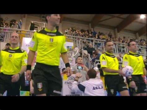 Kaos 2016 Italia 2 eight coppa italia serie a 2016 asti kaos futsal