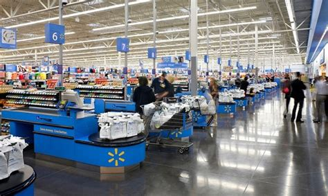 best pay why walmart and best buy aren t backing apple pay