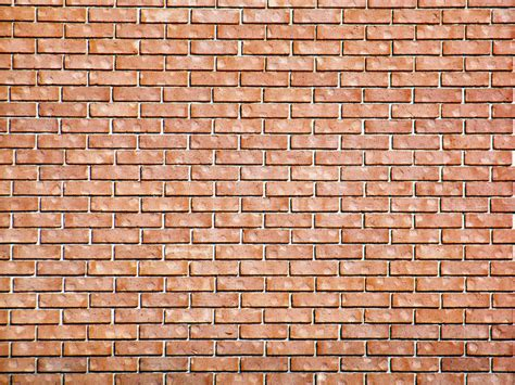 wallpaper for walls house brick wall backgrounds psd vector eps jpg download 2000