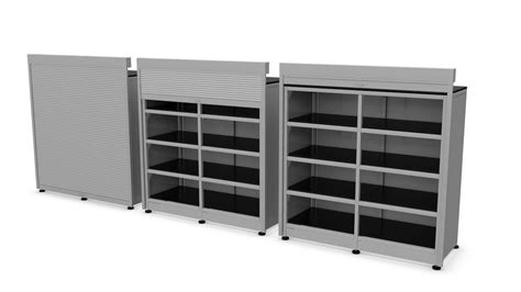 heavy duty storage cabinets heavy duty roll up door cabinet steelsentry