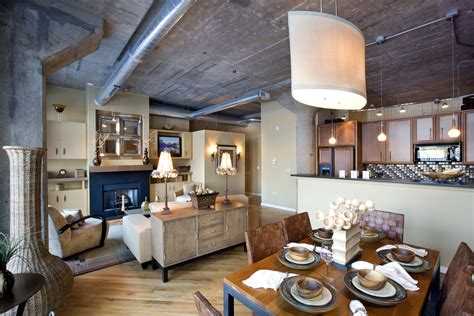 loft homes a guide to buying a chicago loft condo yochicago
