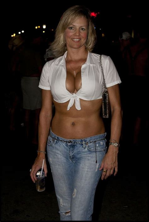 jeans for a 48 year old woman 122 best hot milfs images on pinterest sexy wife