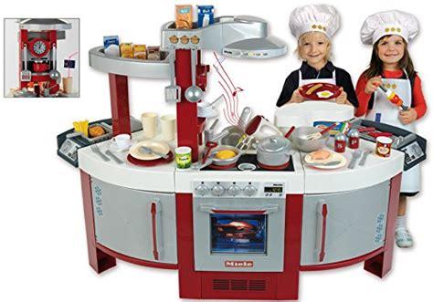 cucina bambini miele theo klein 9125 miele cucina no 1