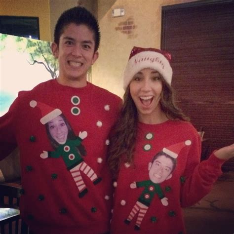 Sweaters For Couples by Sweaters Todos