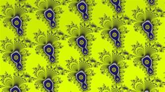 Online 3d Design Tools stereogram wallpapers wallpaper cave
