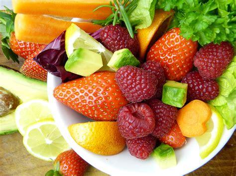 fruit in german vegetables and fruits gem 252 se und fr 252 chte german