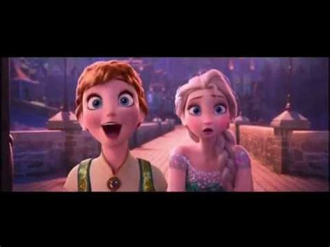film frozen on tv sky movies hd uk new long christmas advert 2015 king of