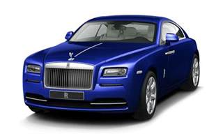 How Much For Rolls Royce Rolls Royce Wraith Reviews Rolls Royce Wraith Price
