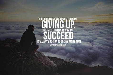Be A Succes success quotes best quotes about success