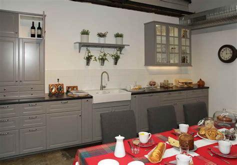 ikea cuisine bodbyn attrayant meuble bas maison du monde 14 cuisine ikea