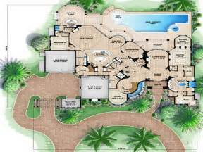 Beach House Layouts Ideas Beach House Floor Plans Design With Garden Beach