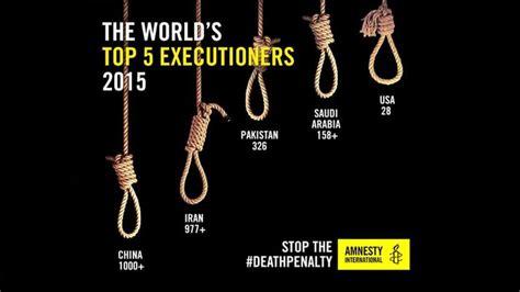 downside  death penalty  justice  killing