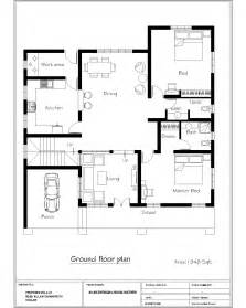 4 Floor House Plans Bedroom Layout Bedroom Furniture High Resolution