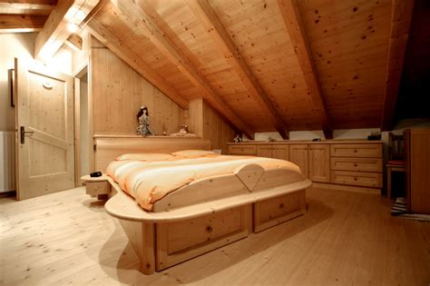 arredamenti per mansarda camere sottotetto arredamento ip25 187 regardsdefemmes