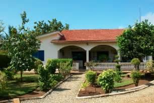 kenya house plans latest house designs in kenya modern house