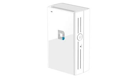 Repeater Wifi Dlink wi fi ac750 dual band range extender dap 1520 d link
