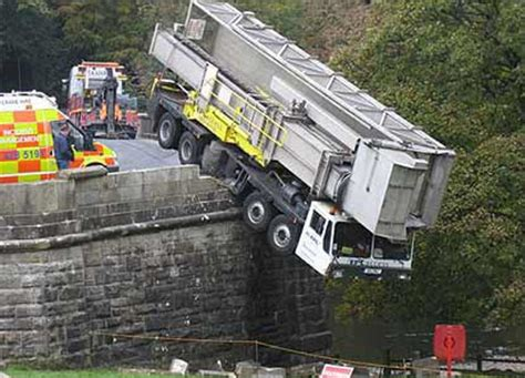 imagenes sorprendentes de accidentes de transito imagenes sorprendentes