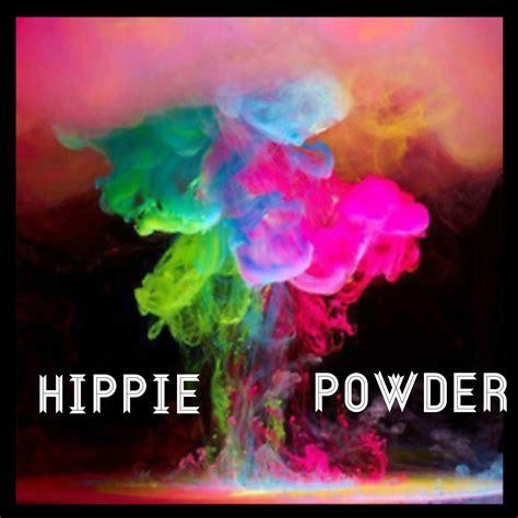 colored cornstarch color powder for runs colored cornstarch hippie powder