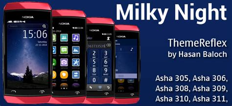 Themes Nokia Asha 305 Free Download | free download islamic themes for nokia asha 305 dagorserver