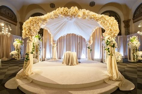 home wedding decoration ideas romantic decoration 50 romantic wedding decoration ideas