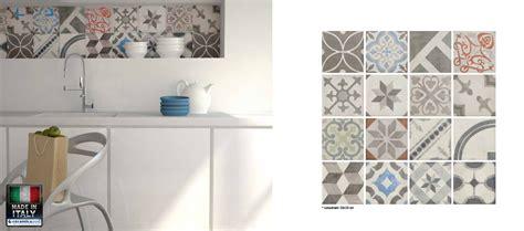 piastrelle lavanderia vendita piastrelle per lavanderie moderne design