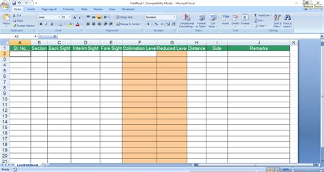 cross sectional data exle cs software help importing cross section data from excel