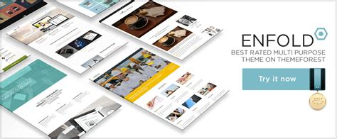 free enfold themes this year you should use one of these wordpress themes