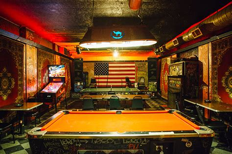 top bars in pittsburgh the best bars in pittsburgh right now pittsburgh