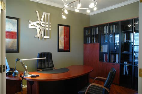 office room office room ideas beautiful home design