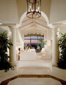 hotel foyer design finest foyer furniture designs on with hd resolution