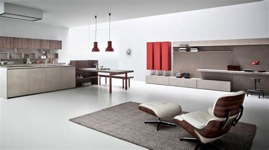 arredo casa idee idee di arredamento casa moderna tendenze casa