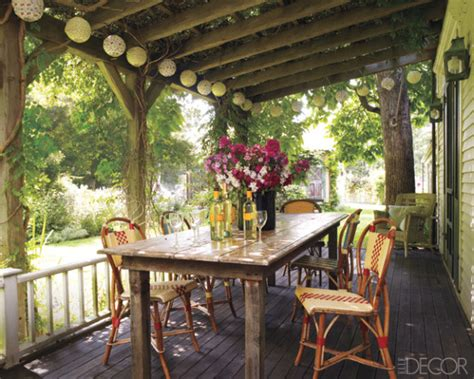 vineyard home decor elle decor martha s vineyard the collected room by