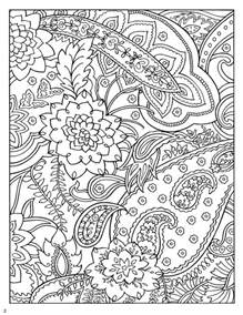 coloring for adults abstract coloring pages for adults az coloring pages