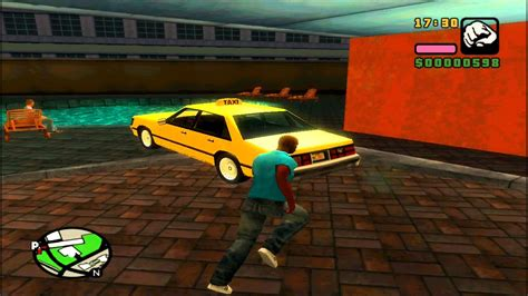 gta vice city stories apk grand theft auto vice city stories gta android apk iso for free