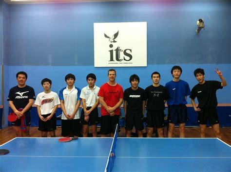 san diego table tennis association 187 brian bradley
