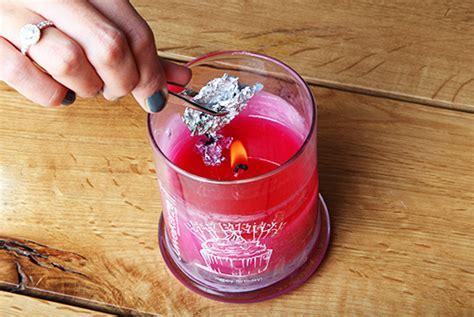 Des bijoux surprise dans des bougies parfumées   JewelCandle.fr