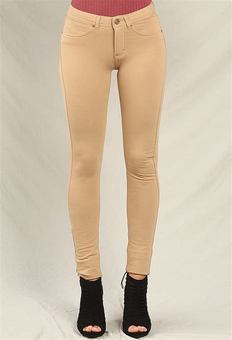 color jeggings cotton colored jeggings shop jeggings at