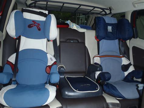 Auto Kindersitz Schmal by Volvo Xc60 Of Bmw 5 Touring Autoforum