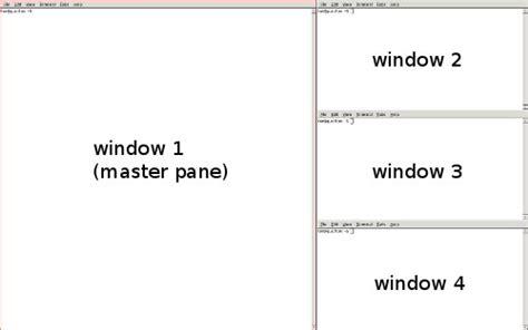 keyboard layout xmonad introduction to the xmonad tiling window manager tombuntu