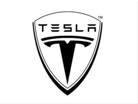 Tesla Signs Tesla Signs 60 Million Deal To Develop Electrics For