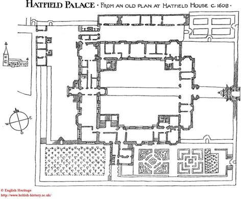 hton court palace floor plan st james palace floor plan st james palace floor plan 1000