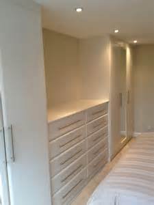 fitted bedrooms liverpool cheshire sliding wardrobes