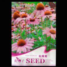 Benih Bunga Matahari Cap Panah Merah benih helianthus choco sun 10 biji panah merah