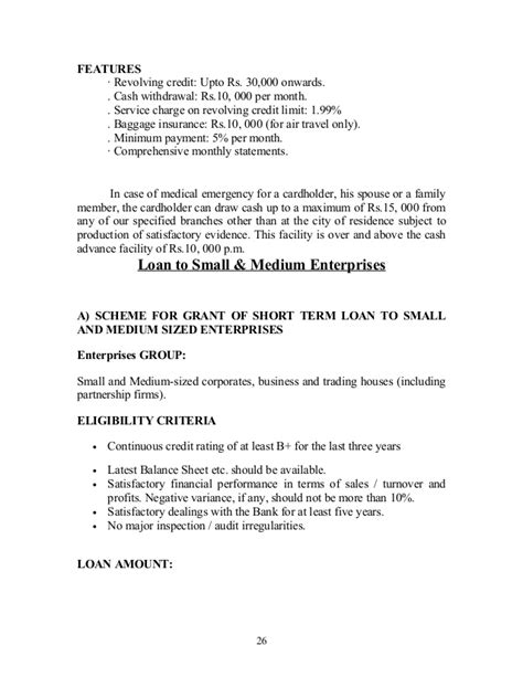 brand manager cover letter sle sle letter for product discontinuation 28 product